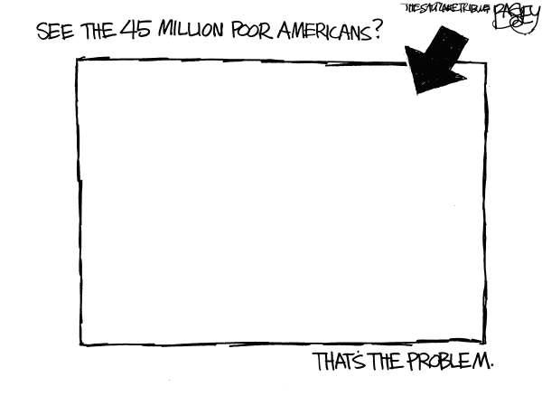 45-million-poor.jpg