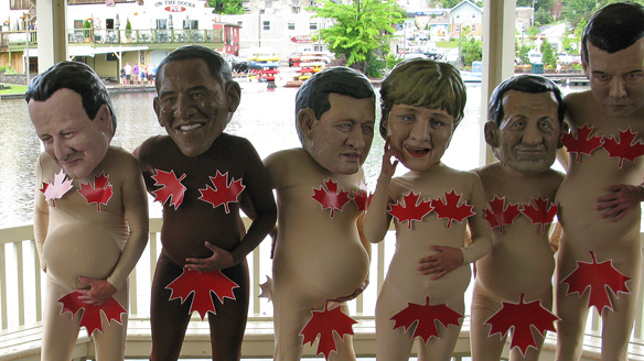 G20-naked-puppets.jpg