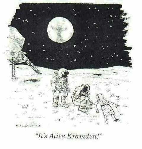 alice-kramden-on-the-moon.jpg