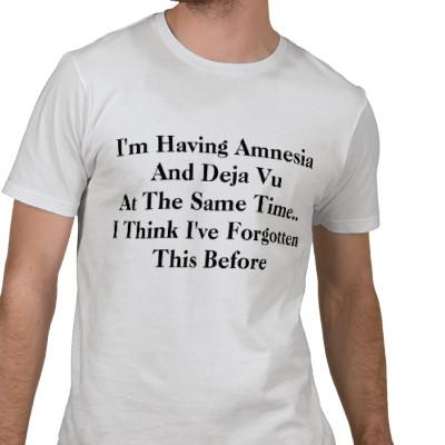amnesia-deja-vu.jpg