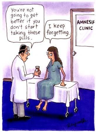 amnesia-pills.jpg