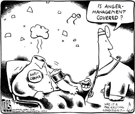 anger-management-pre-existing.jpg