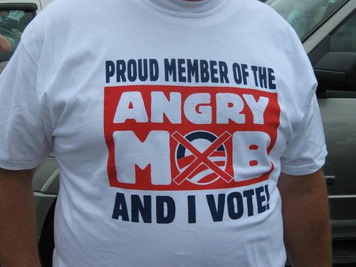 angry-mob-handjob.jpg