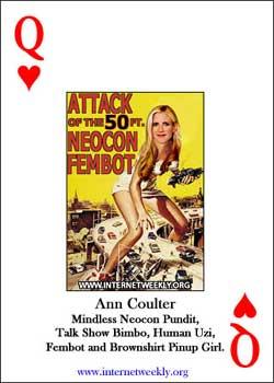 ann-coulter-50-ft-fembot.jpg