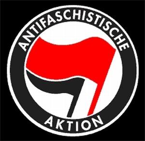 antifa-german.jpg