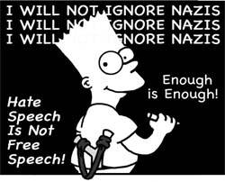 antifascist-bart.jpg