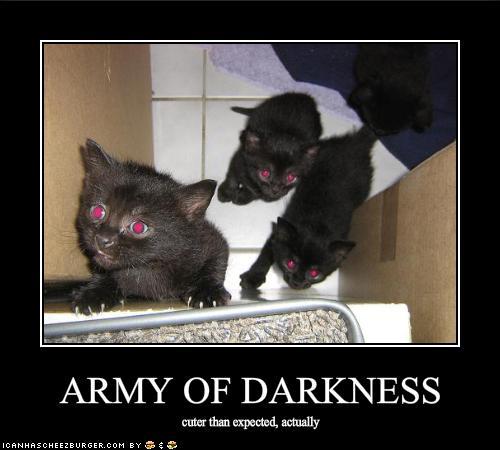 army-of-darkness.jpg