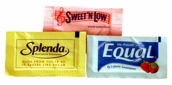 artificial-sweeteners.jpg