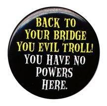 back-to-your-bridge-troll.jpg