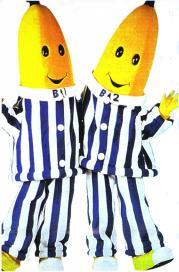 bananas-in-pajamas.jpg