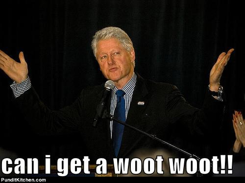 bill-clinton-woot.jpg
