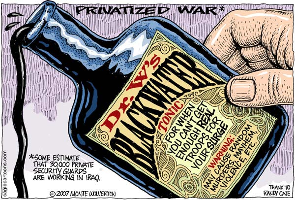 blackwater-privatized-war.jpg