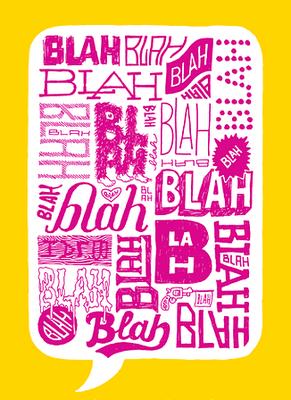 blah-blah-blah.jpg