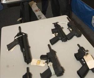 bolivia-firearms.jpg