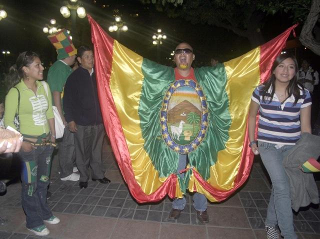 bolivian-soccer-fans.jpg