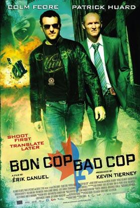 boncop-badcop.jpg