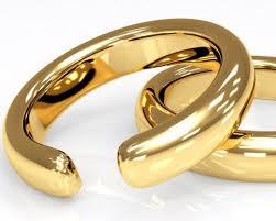 broken-wedding-ring.jpg