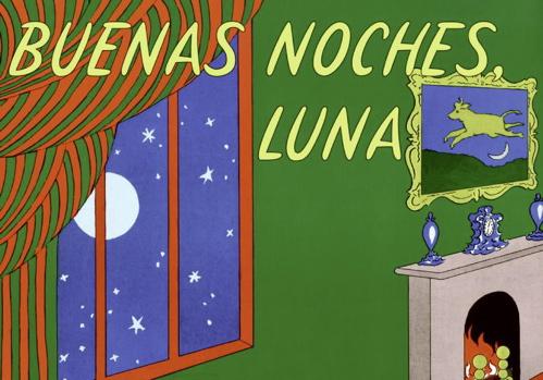 buenas-noches-luna.jpg
