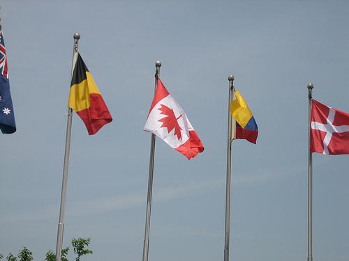 canada-flag-upside-down.jpg