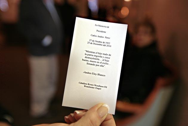 cap-funeral-card.jpg