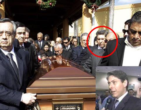 cap-funeral-coffin.jpg