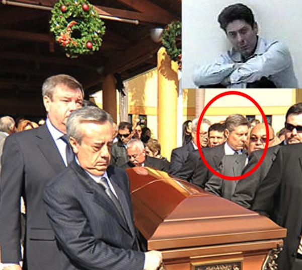 cap-funeral-coffin2.jpg
