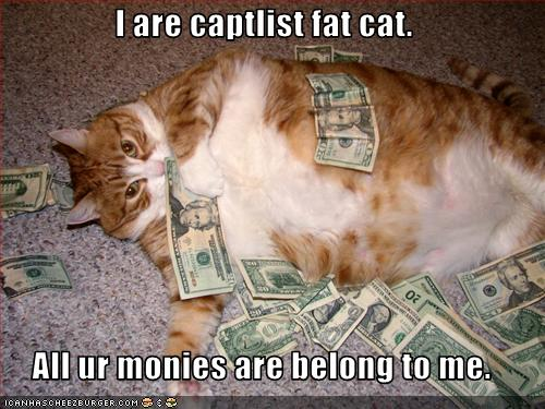 capitalist-fat-cat.jpg