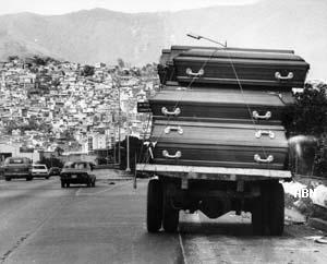 caracazo-truck.jpg