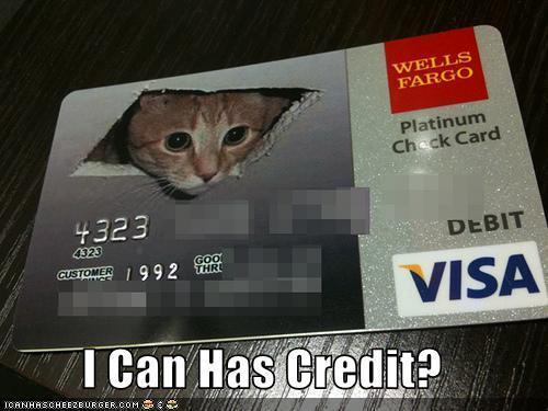 ceiling-credit-card.jpg