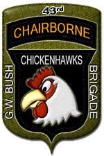 chairborne-chickenhawks.jpg