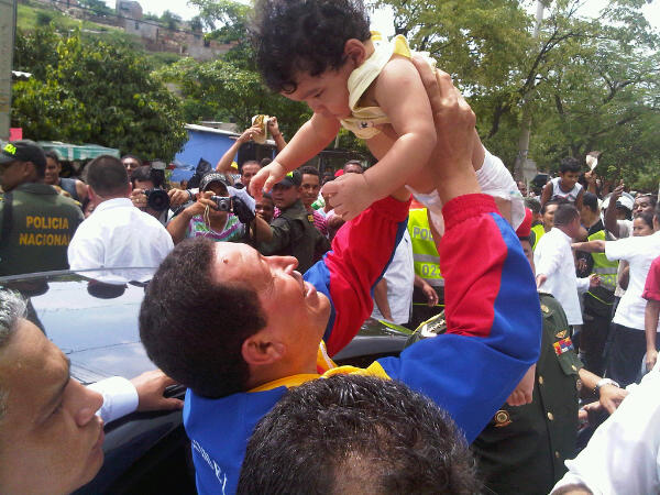 chavecito-colombian-baby.jpg