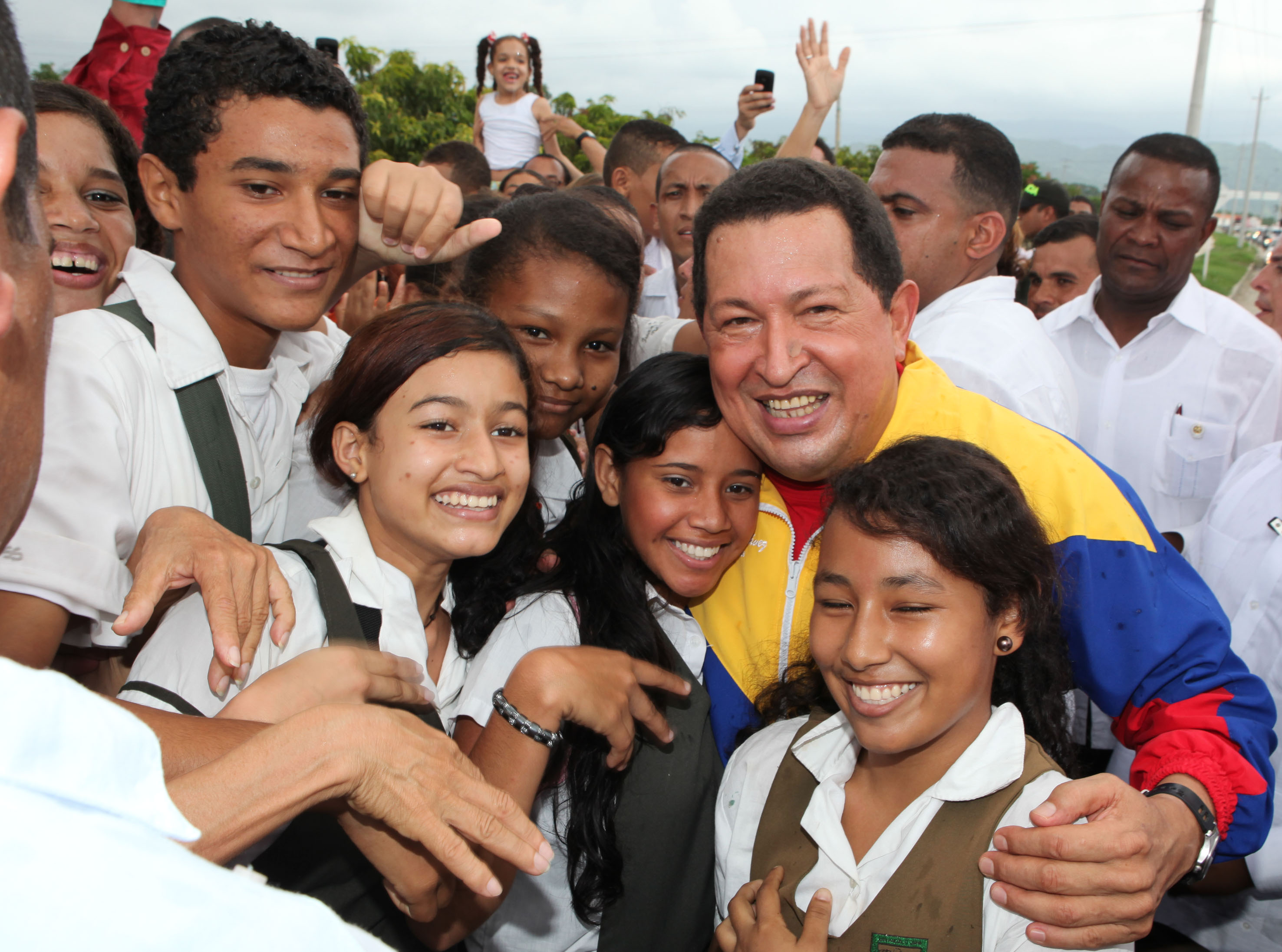 chavecito-colombian-students.jpg