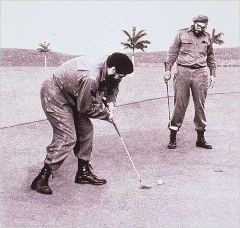 che-fidel-golf.jpg