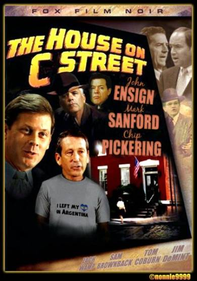 cheat-street.jpg