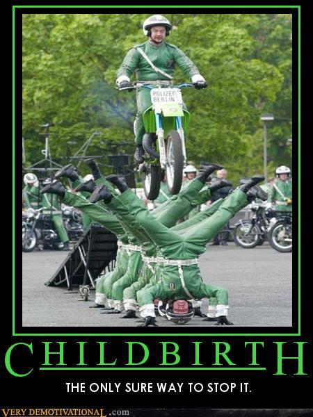 childbirth-prevention.jpg