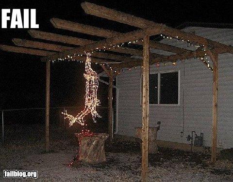 christmas-lights-fail.jpg