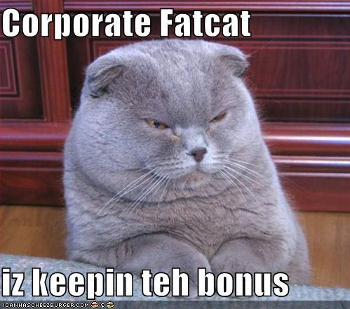 corporate-fat-cat.jpg