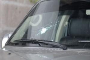 correa-windshield.jpg