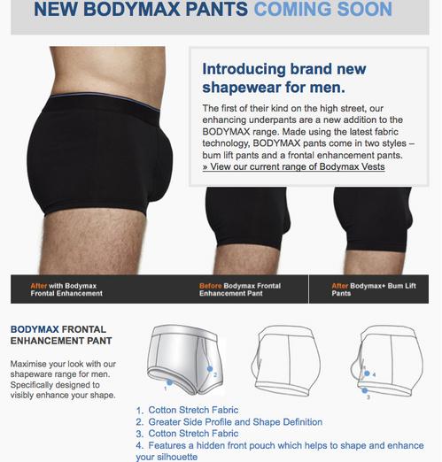 crotch-enhancing-undies.jpg