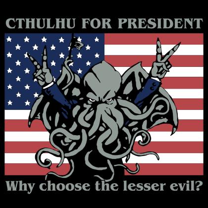 cthulhu-4-prez.jpg