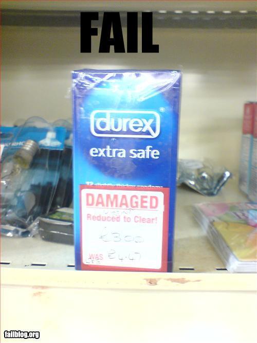 damaged-condoms.jpg