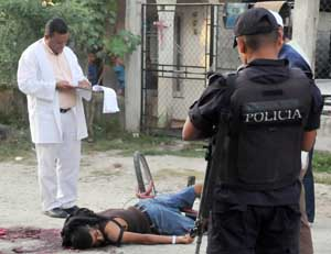 dead-honduran-teen.jpg