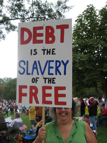 debt-slave-handjob.jpg