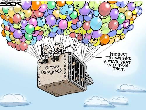detainee-balloons.jpg