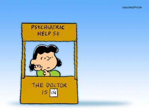 doctor-lucy.jpg