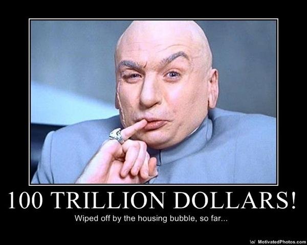 dr-evil-trillion.jpg
