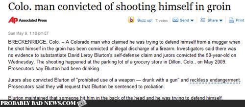 drunk-with-gun.jpg