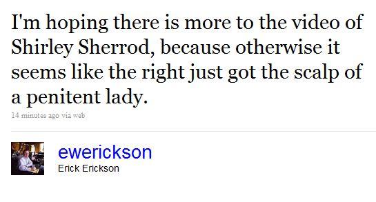 erickson-sherrod-scalp.jpg