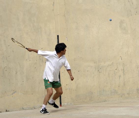 evo-racquetball.jpg