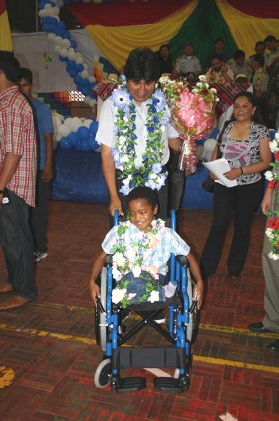 evo-wheelchair.jpg